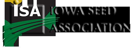 Iowaseedassociation.png