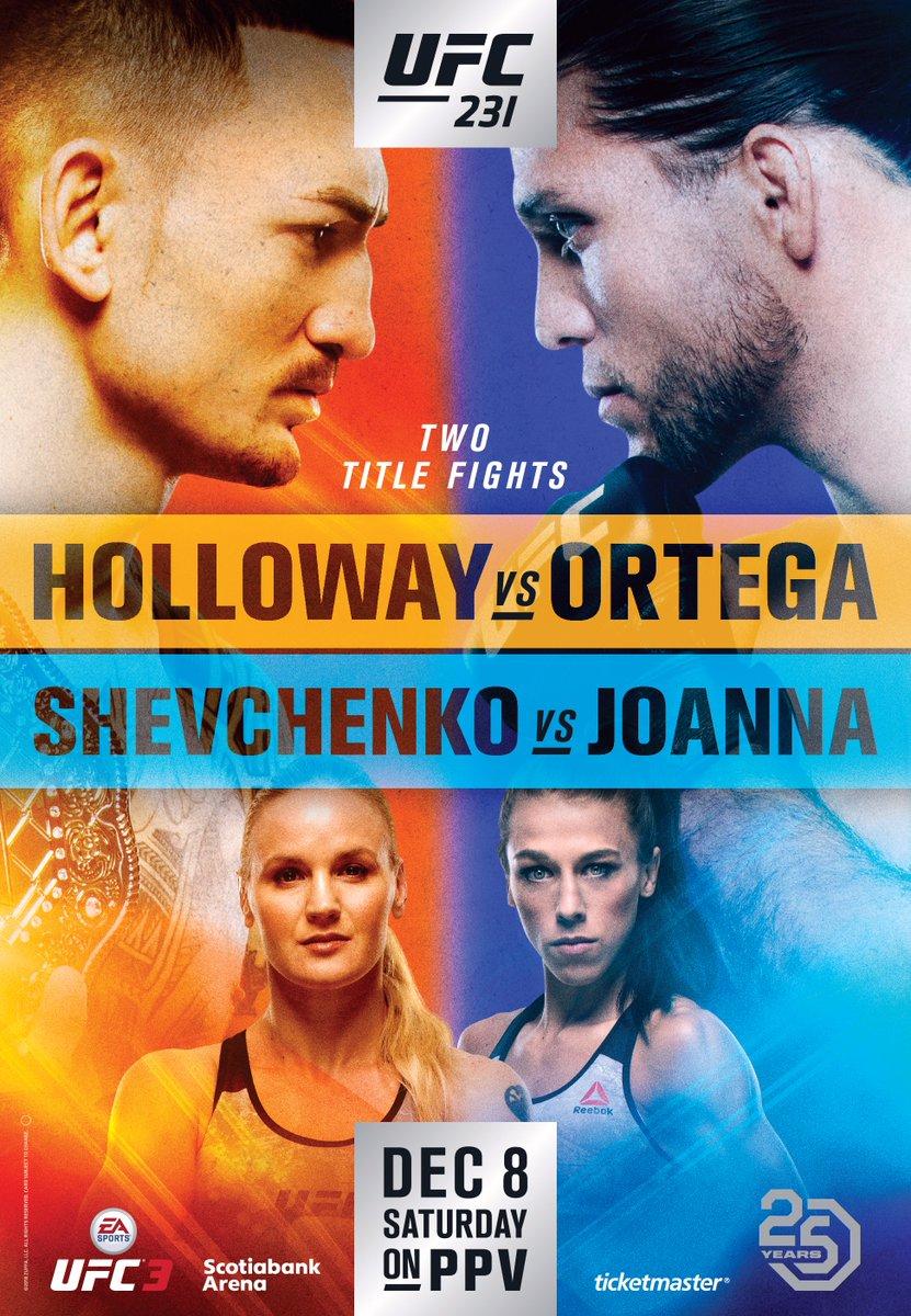 UFC231Poster.jpg