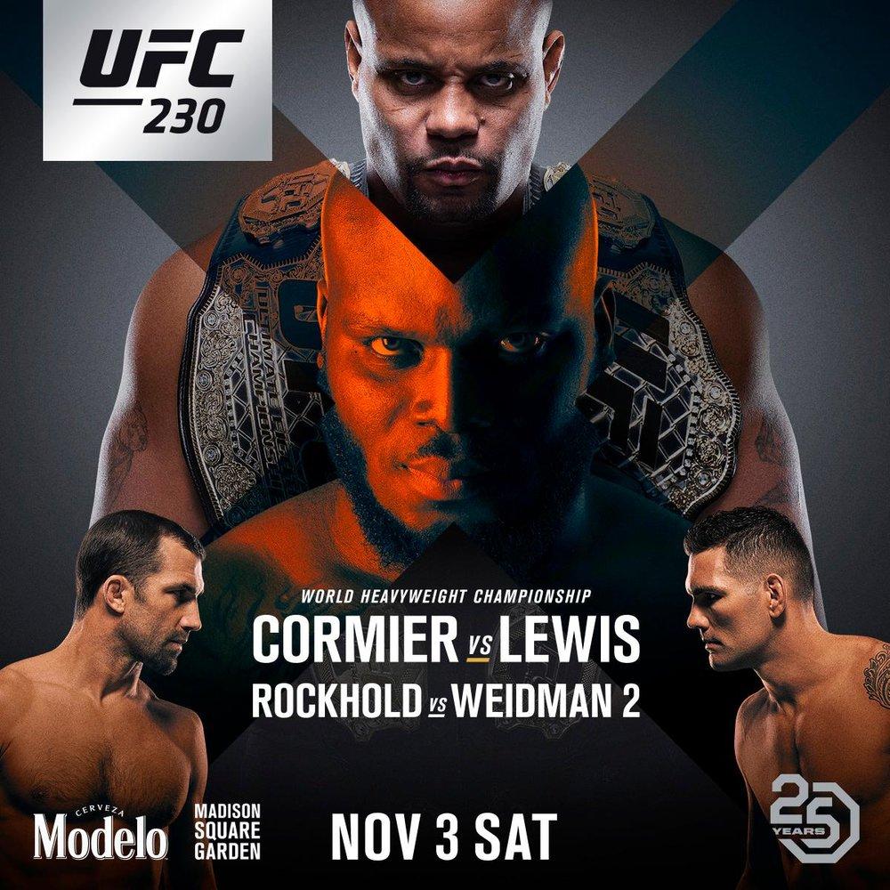 UFC230.jpg
