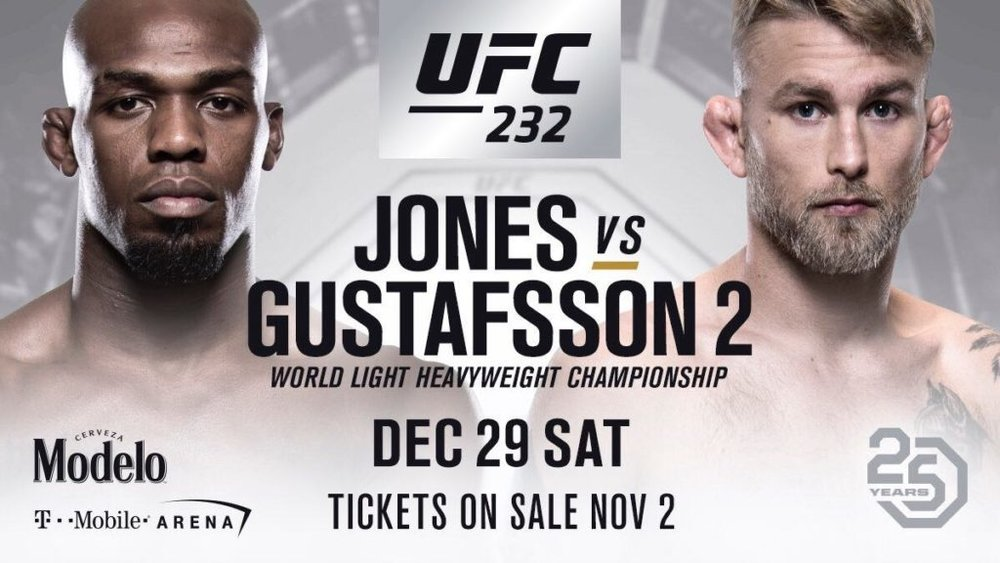 UFC-232-Alexander-Gustafsson-vs-Jon-Jones-1024x576.jpg