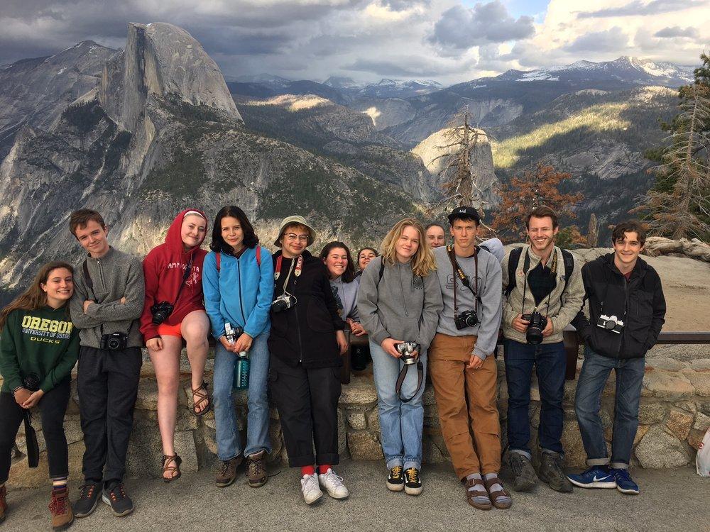 Advanced film Photo trip to Yosemite spring 2018.jpg