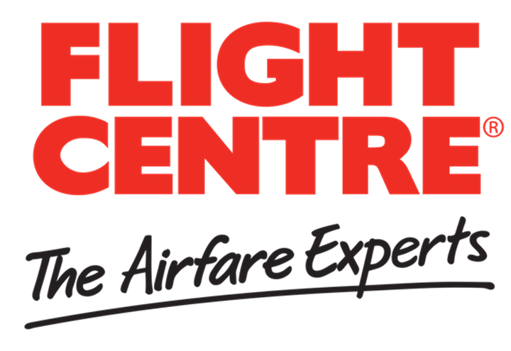 F&F Flight Center.png