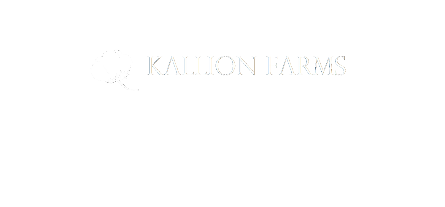Kallion Farms