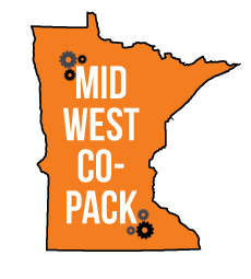 Midwest Co-Pack