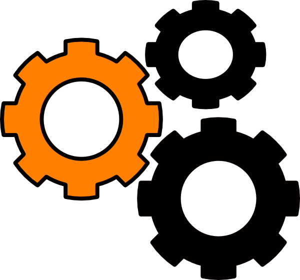 gears-orange-hi.png