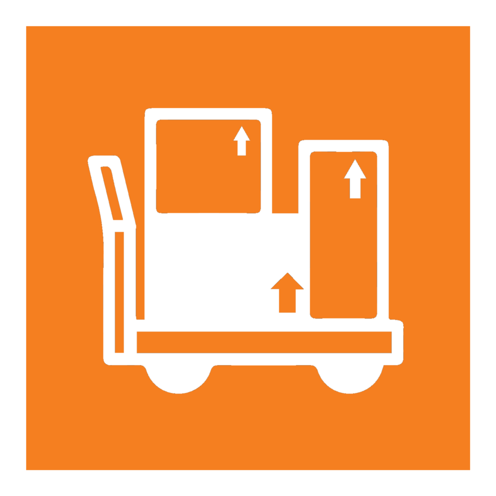 fulfillment services icon.png