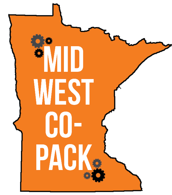 Midwest  CP 1(2).png