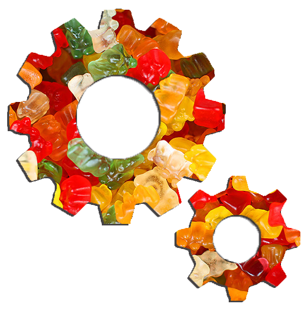 orange-cogs-hi gummy.png