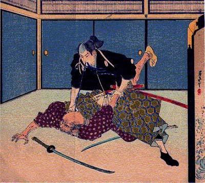 """LE COMBAT AU SOL (NE WAZA ou """"JUJITSU BRÉSILIEN"""") - Le combat au sol, appelé """"NE WAZA"""", a été popularisé au 20ème siècle sous le nom de """"JUJITSU BRÉSILIEN"""" par la famille Gracie. Aucune projection ou chute, tout se déroule au sol. Le but étant de """"neutraliser"""" son adversaire au moyen d'immobilisations, clés et étranglements.Un art très ludique, complet, avec une panoplie techniques illimitée…"""