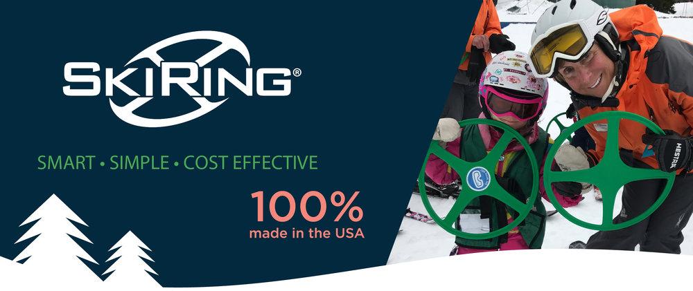 SkiRing Banner 4-01.jpg