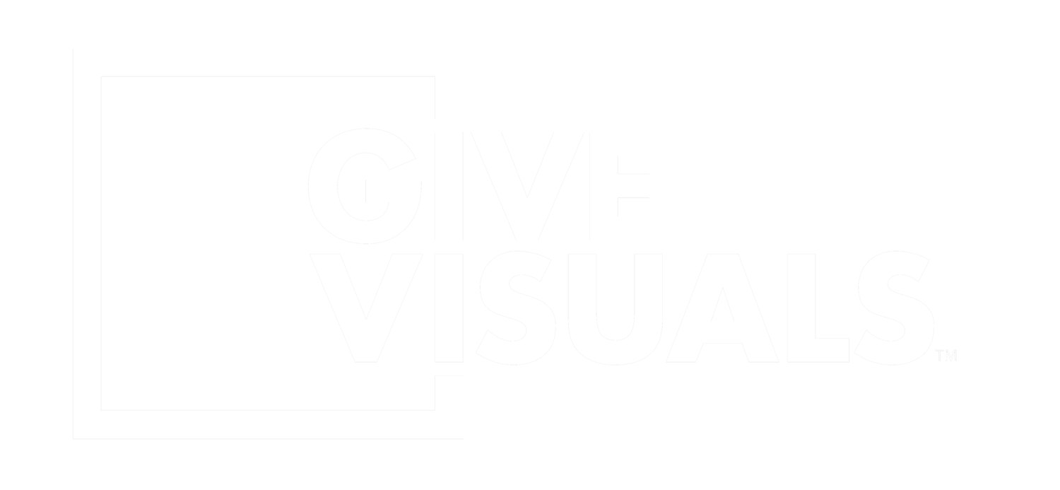 GiveVisuals