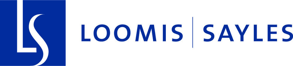 Loomis logo2_high res_use this one.jpg