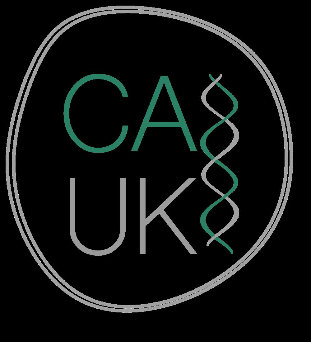 FINAL_CAUK logo.png