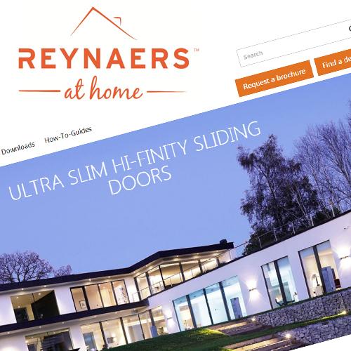 news-reynaers.jpg