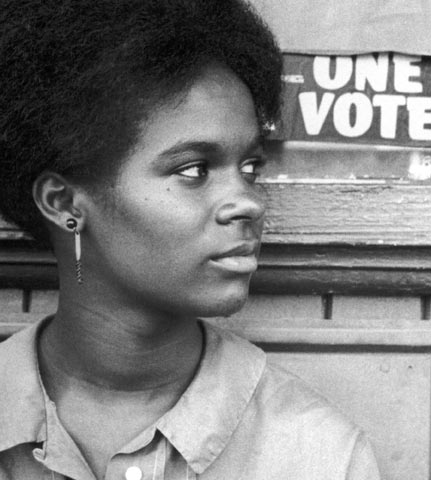 black-woman-voting.jpg