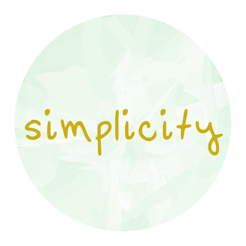 simplicity-01.png