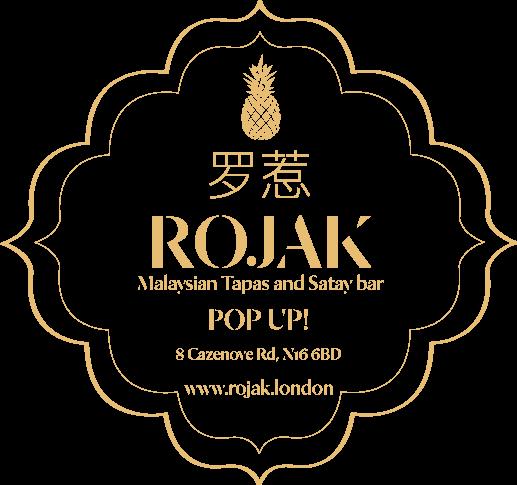 Rojak_logo_website.png