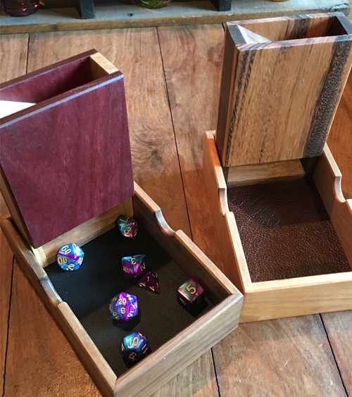 dice-tower-purple-rosewood.jpg