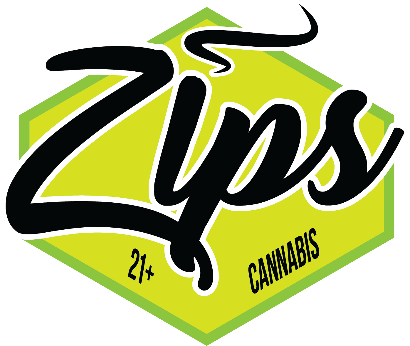 Zips Cannabis - Recreational Dispensary near Tacoma, WA