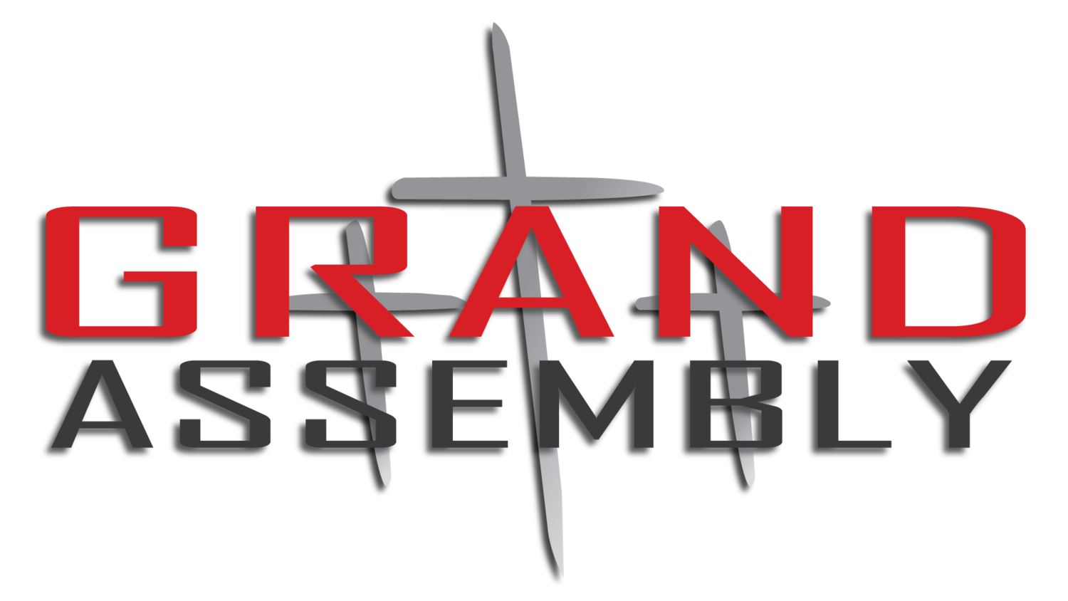 Grand Assembly