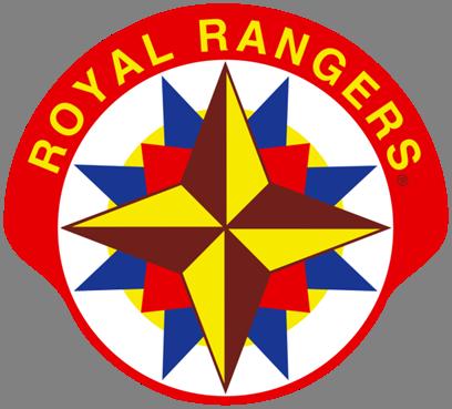 RR emblem.png