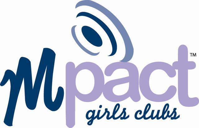mpact girls clubs logo.jpg