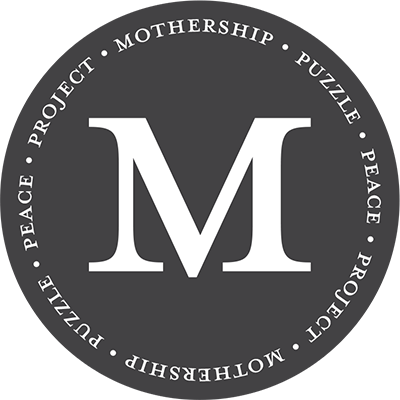 The Mothership Project