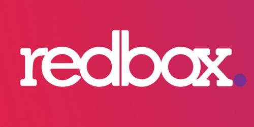 redbox.jpg