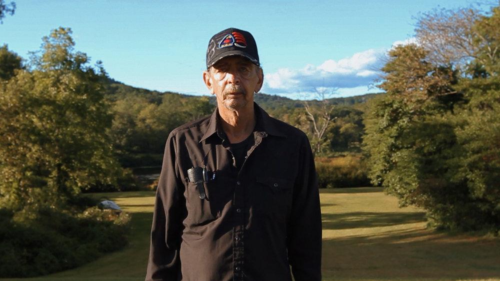 Ex-Ramapough-Chief-Walter-Van-Dunk.jpg