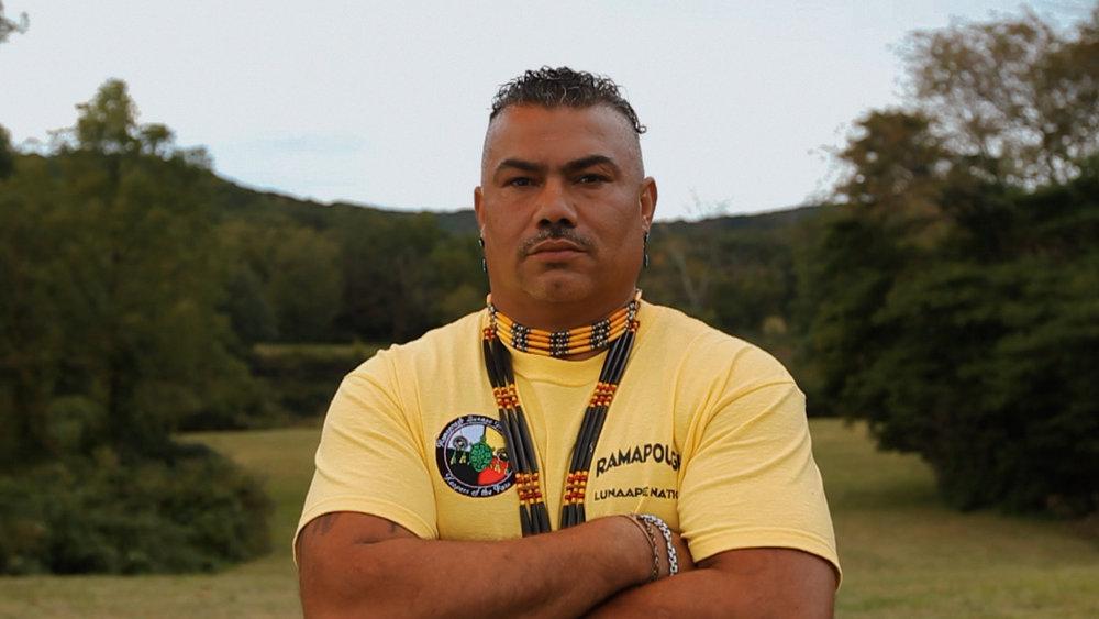 Ramapough-Clan-Chief-Vinny-Mann.jpg