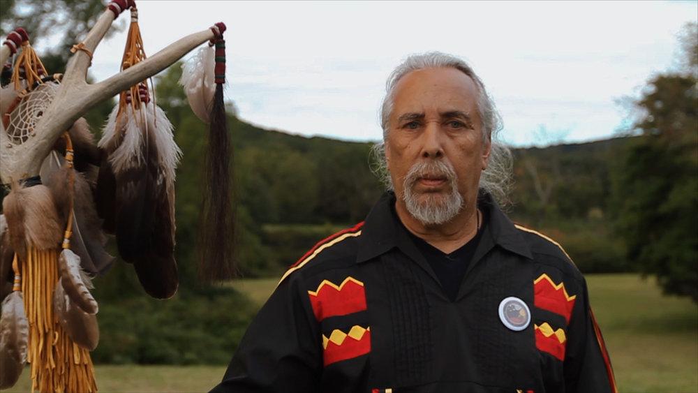 Ramapough-Tribal-Chief-Dwayne-Perry.jpg