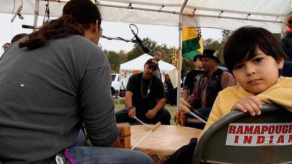 Spirit-of-the-Mountain-Drummers-Ramapough-Pow-Wow.jpg