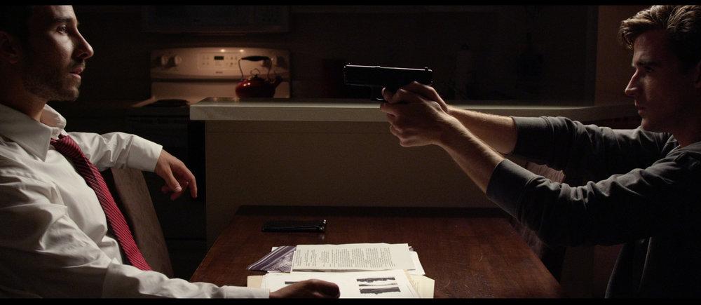 Assassins-06.jpg