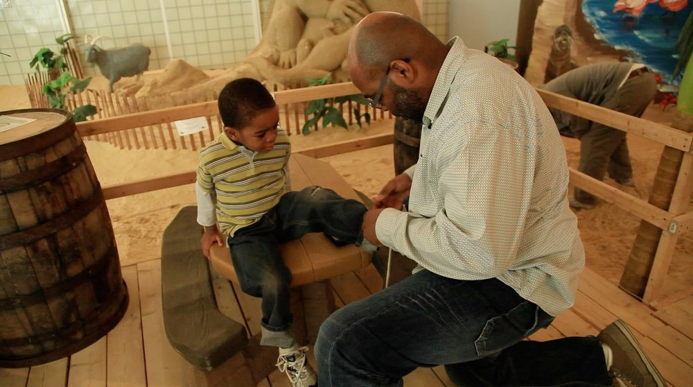 fatherhood101-09.jpg