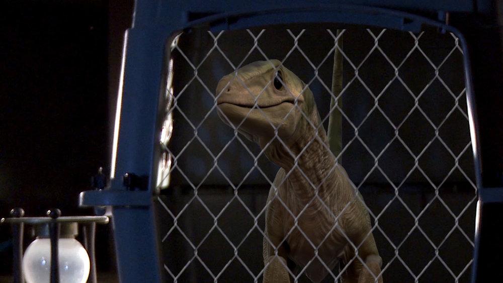 Davids_Dinosaur_Charlie Captured.jpg