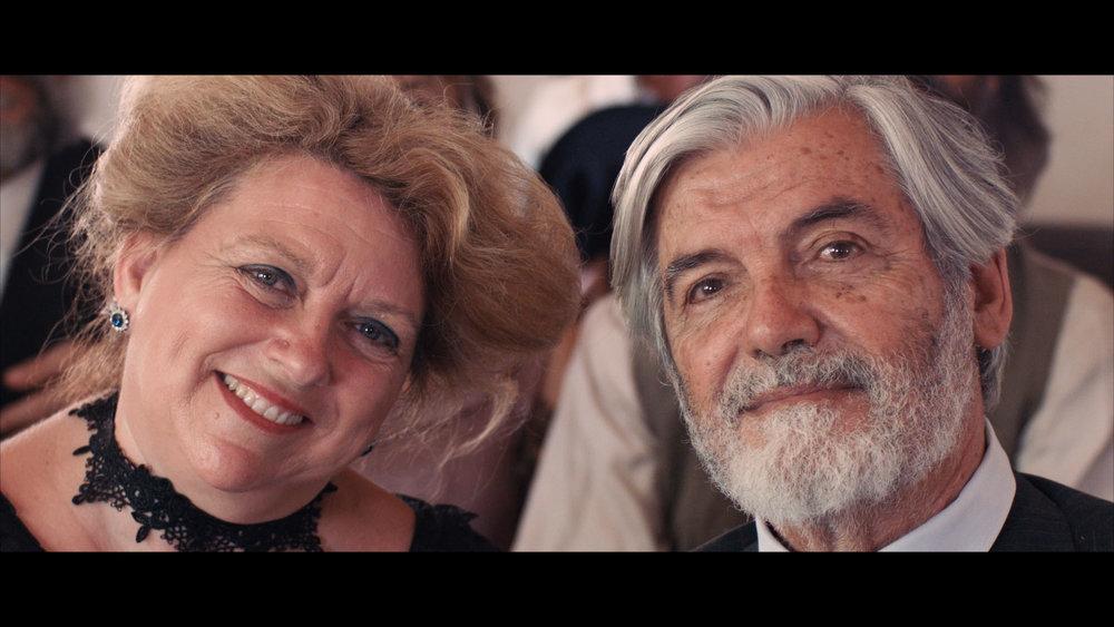 Antonio-Mayans_Gonzalo-Delgado-01.jpg