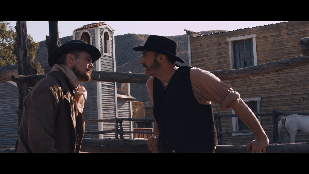 Ethan-and-Aaron_Joe-and-Sheriff.jpg