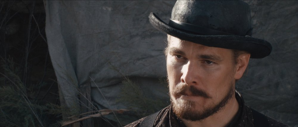 Best Westerns.. - -HK And Cult Film News