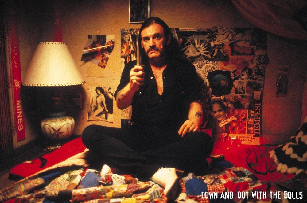dolls, Lemmy Kilmister.JPG