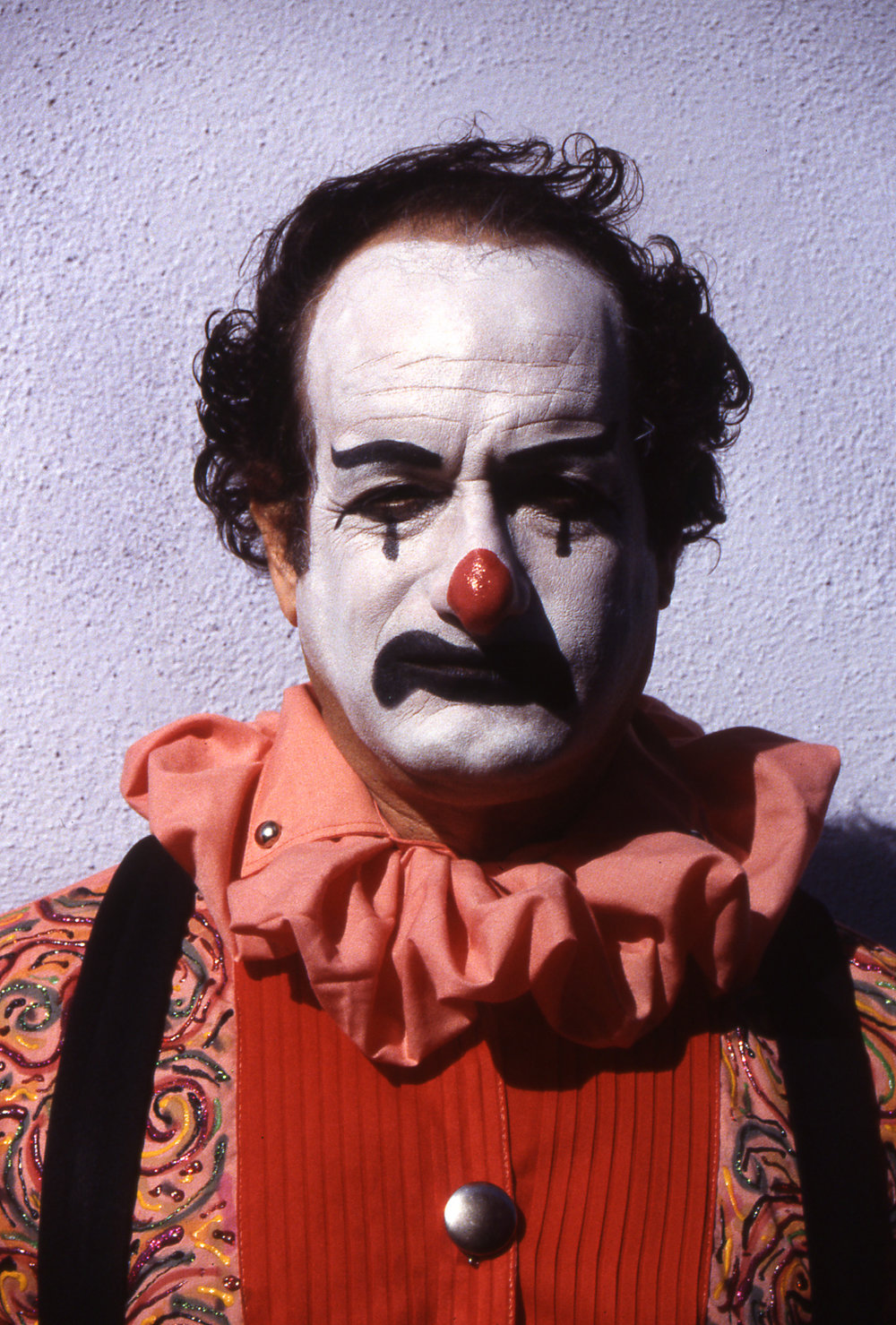 Stephen Paymer clown.jpg