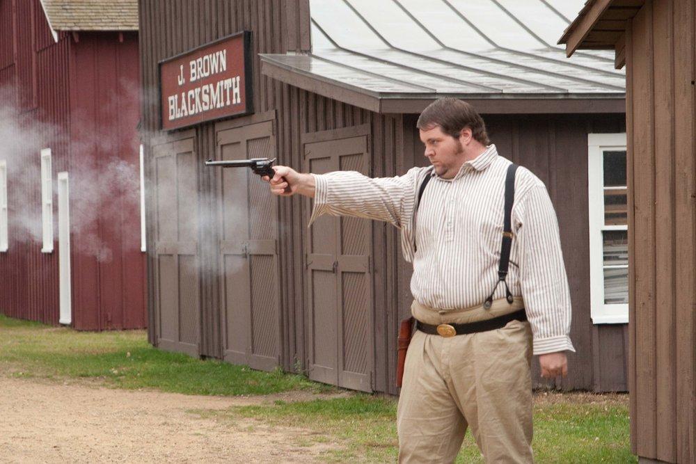 bob-ekdahl-shooting-cowboy-gun-fight-scene.jpg