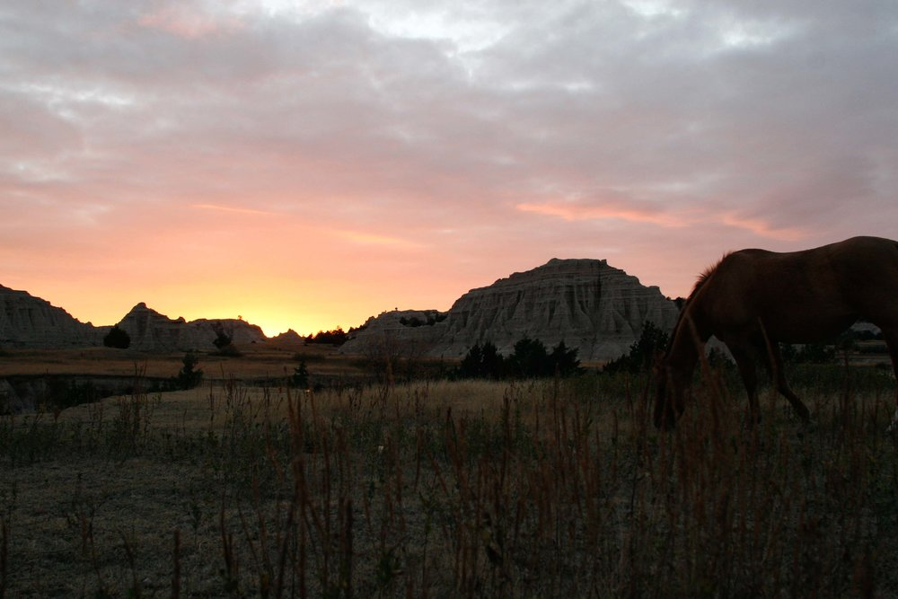 sunset-b.jpg