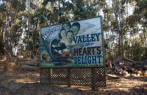 Valley10.jpg