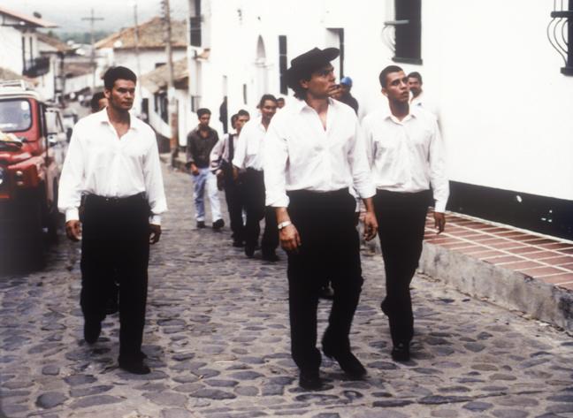 the columbian-04.jpg