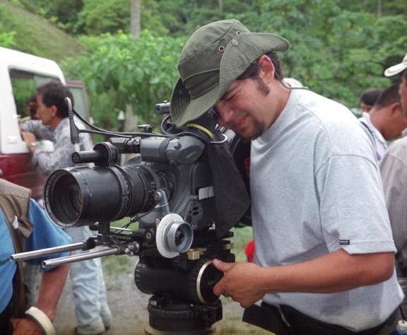 the columbian-08.jpg