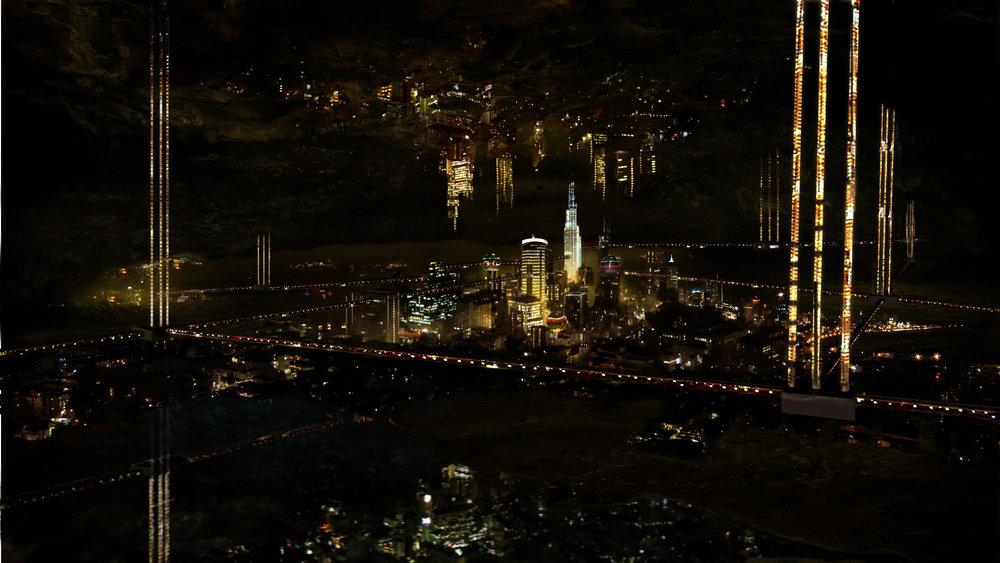 darkmetropolis-02.jpg