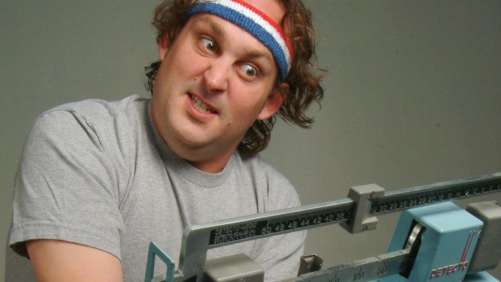 fatboy-08_website.jpg