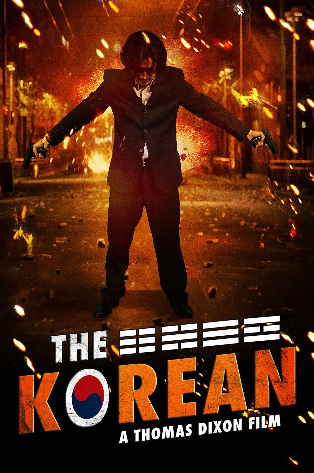 thekorean-01.jpg