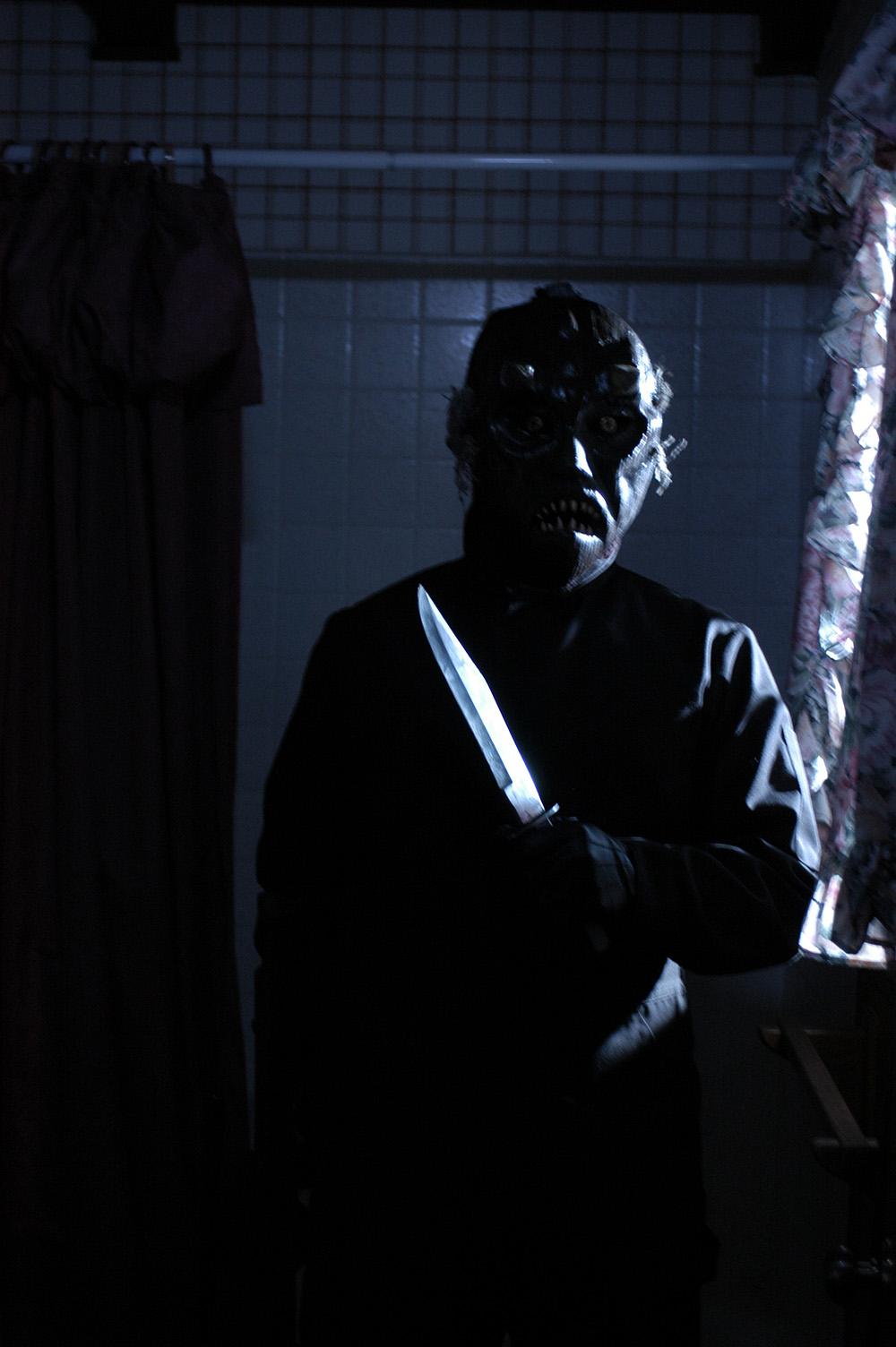 lordofnightmares-05.jpg