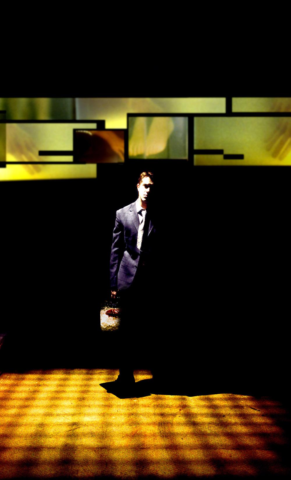 regeneration-07.jpg